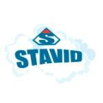 Pilip David – logo společnosti