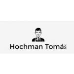 Hochman Tomáš – logo společnosti