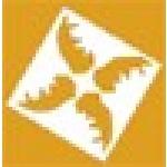 Agentura VĚTRNÍK, s.r.o. (Brno - venkov) – logo společnosti