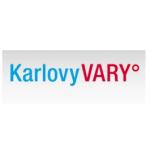 Magistrát města Karlovy Vary – logo společnosti