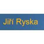 Ryska Jiří – logo společnosti
