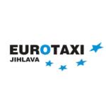 Kašna Miroslav- taxislužba – logo společnosti