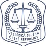 Vězeňská služba České republiky - Věznice Ostrov nad Ohří – logo společnosti