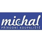 Koupaliště Michal s.r.o. – logo společnosti