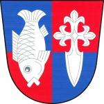 Obecní úřad Vojkovice (okres Karlovy Vary) – logo společnosti