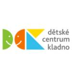 DĚTSKÉ CENTRUM KLADNO – logo společnosti