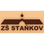 Základní škola Staňkov – logo společnosti
