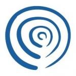 MAZEHÓOVÁ YVONA Dr.- psychologické poradenství – logo společnosti
