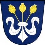 Obecní úřad Puclice – logo společnosti