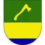 Obecní úřad Babylon – logo společnosti