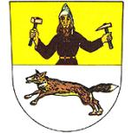 Obecní úřad Mutěnín – logo společnosti
