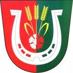 Obecní úřad Drahotín – logo společnosti