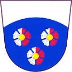 Obecní úřad Chrastavice – logo společnosti