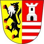 Obecní úřad Úsilov – logo společnosti