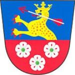 Obecní úřad Hlohová – logo společnosti