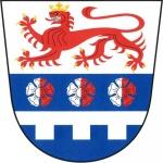 Obecní úřad Vidice – logo společnosti