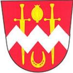 Obecní úřad Čermná – logo společnosti