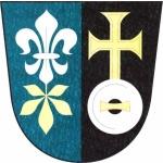 Obecní úřad Černovice (okres Domažlice) – logo společnosti