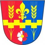 Obecní úřad Horní Kamenice – logo společnosti