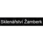 HRUŠKA VLASTIMIL - SKLENÁŘSTVÍ ŽAMBERK – logo společnosti