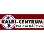 Kalbáčová Iva- KALBICENTRUM, s.r.o. – logo společnosti