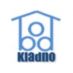 Okresní bytové družstvo Kladno - Správa a údržba nemovitostí i pro SVJ – logo společnosti