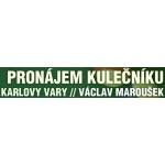 Maroušek Václav – logo společnosti