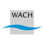 Johann Franz Wach Planungs, spol. s r. o. – logo společnosti