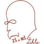 Masarykova základní škola a mateřská škola v Žihli - ZŠ Žihle – logo společnosti