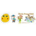 Základní škola a mateřská škola Prapořiště, okres Domažlice, příspěvková organizace – logo společnosti