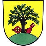 Obecní úřad Bílov (okres Nový Jičín) – logo společnosti