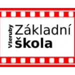 Základní škola Všeruby, okres Domažlice, příspěvková organizace – logo společnosti