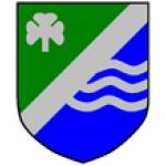 Městys Libice nad Doubravou – logo společnosti