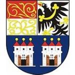 Město Horšovský Týn - CHRÁNĚNÁ DÍLNA HORŠOVSKÝ TÝN – logo společnosti