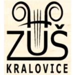 Základní umělecká škola Kralovice, okres Plzeň-sever – logo společnosti