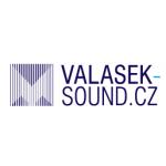 Valášek-sound s.r.o. – logo společnosti