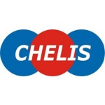 CHELIS s.r.o. – logo společnosti