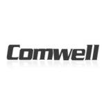 Comwell s.r.o. – logo společnosti