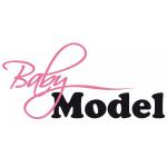 Baby Model s.r.o. – logo společnosti