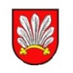 Technické služby VM, s.r.o. – logo společnosti