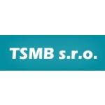 TSMB, s.r.o. - TECHNICKÉ SLUŽBY Moravské Budějovice – logo společnosti