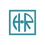 H a R Komplet, s.r.o. / Svět Firem – logo společnosti