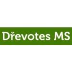 DŘEVOTES MS s.r.o. – logo společnosti