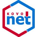 NET, spol. s r.o. – logo společnosti