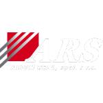 AXIOM REAL STAV s.r.o. – logo společnosti