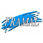 FRAMAL s.r.o. – logo společnosti