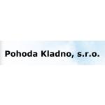 POHODA KLADNO , s.r.o. – logo společnosti