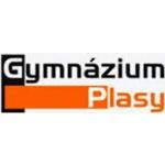Gymnázium a Střední odborná škola, Plasy - domov mládeže – logo společnosti