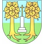 Obecní úřad Dražeň – logo společnosti