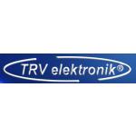 Kocáb Tomáš – logo společnosti